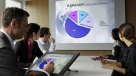 Como estruturar suas lâminas em PowerPoint ou BrOffice Impress