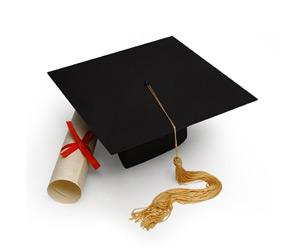 Este livro foi feito para a disciplina de Metodologia da Pesquisa e Elaboração de Dissertação, do Programa de Pós-Graduação em Engenharia de Produção da UFSC, mas contém muitas dicas que […]