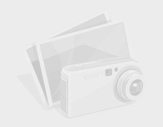 O laptop Acer 4520 é uma grande máquina, com ótimos recursos a um preço aceitável. Eu comprei sem sistema operacional (bom tinha um Linpus modo texto, Linux de Taiwan). Com […]